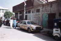 Pakisztan_062