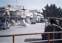 Pakisztan_063