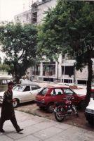 Pakisztan_087