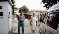 Pakisztan_094