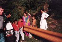 Pakisztan_121