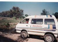 Pakisztan_125