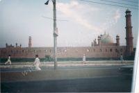 Pakisztan_138