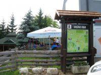 42_Irinovac-es-kornyeke