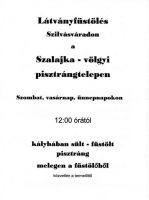 Latvany-fustoles01