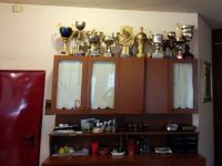 Moggio-Udinese05
