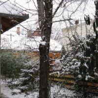 04_Havas-kepek-2011_0121