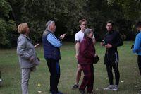 rabai-futoverseny030