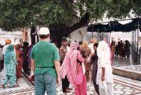 005_Amritsar