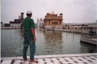 007_Amritsar