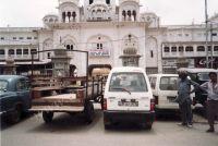 008_Amritsar