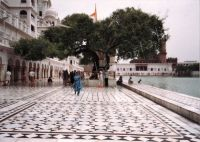 009_Amritsar