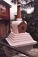 015_Dharamsala