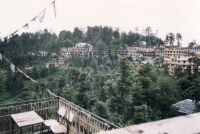 019_Dharamsala