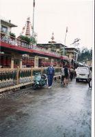 021_Dharamsala