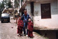 024_Dharamsala