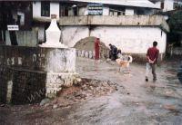 027_Dharamsala