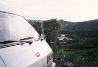 033_Dharamsala