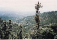 034_Dharamsala