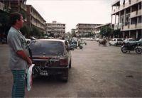 036_Chandigarh