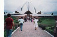 060_Delhi
