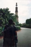 062_Delhi