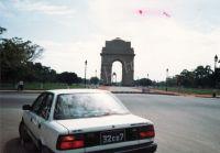 064_Delhi