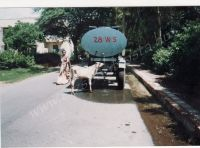 083_Delhi