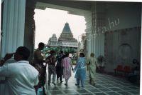 091_Delhi