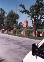 133_Kushinagar