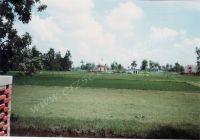 144_Kushinagar