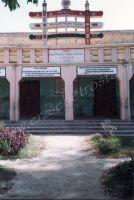 150_Kushinagar