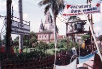 157_Ayodhya
