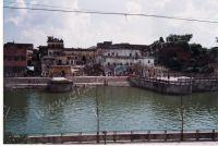 160_Ayodhya