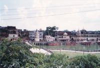 164_Ayodhya