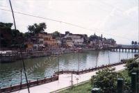 165_Ayodhya