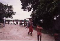 171_West-Bengal