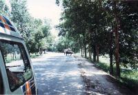 172_West-Bengal