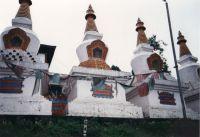 176_Darjeeling