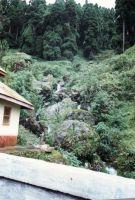 179_Darjeeling