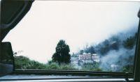 186_Darjeeling