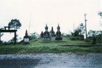 189_Darjeeling