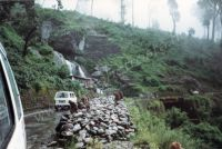 192_Darjeeling