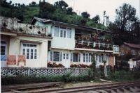 200_Darjeeling