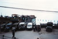 202_Darjeeling