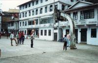 203_Darjeeling