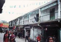 208_Darjeeling