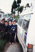 212_Darjeeling
