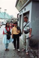 215_Darjeeling