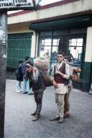 218_Darjeeling